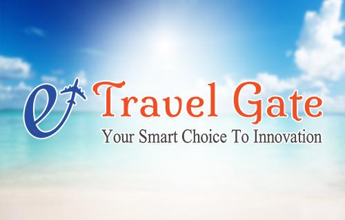 بوابة السياحة الالكترونية