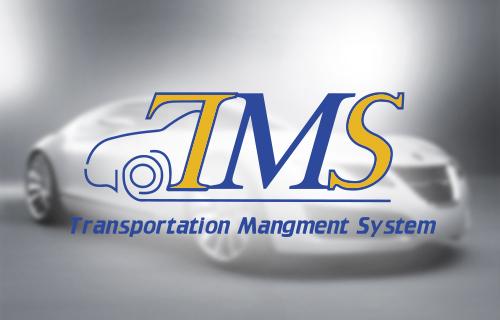 النقل السياحي TMS