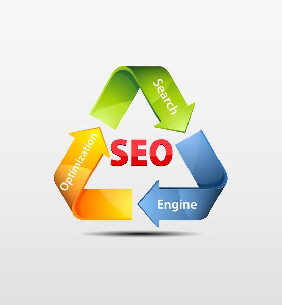 تحسين أداء محركات البحث