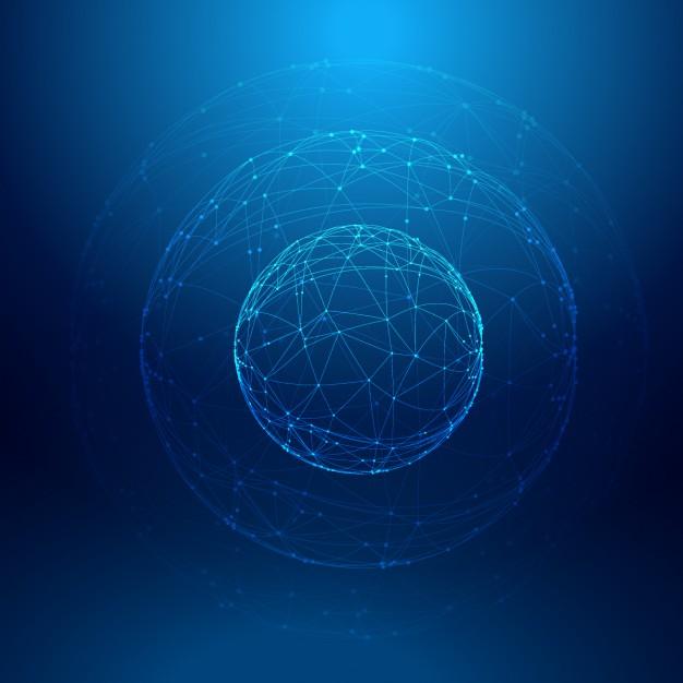 أعمال بنية الشبكات