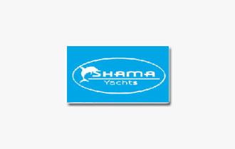 شركة الشموع لتصنيع اليخوت والصناعات البحرية