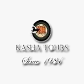 kasha tours