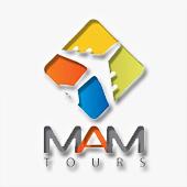 MAM tours