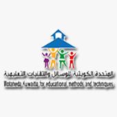 المتحدة الكويتية