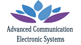 Advanced Communication Electronic Systems