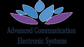 الأنظمة الإلكترونية للاتصالات المتقدمة