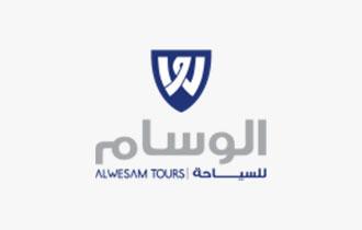 Al-wesam tours