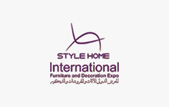 Style Home expo