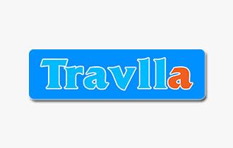 Travlla