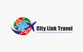 city link travel
