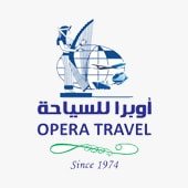 Opera Travel Company