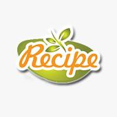 شركة ريسيبي لتجارة وتعبئة المواد الغذائية