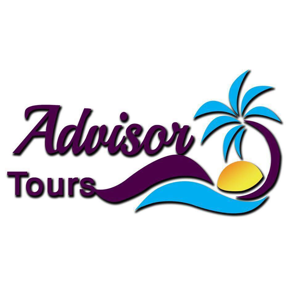 Advisor tours