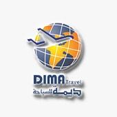 Dima Travel