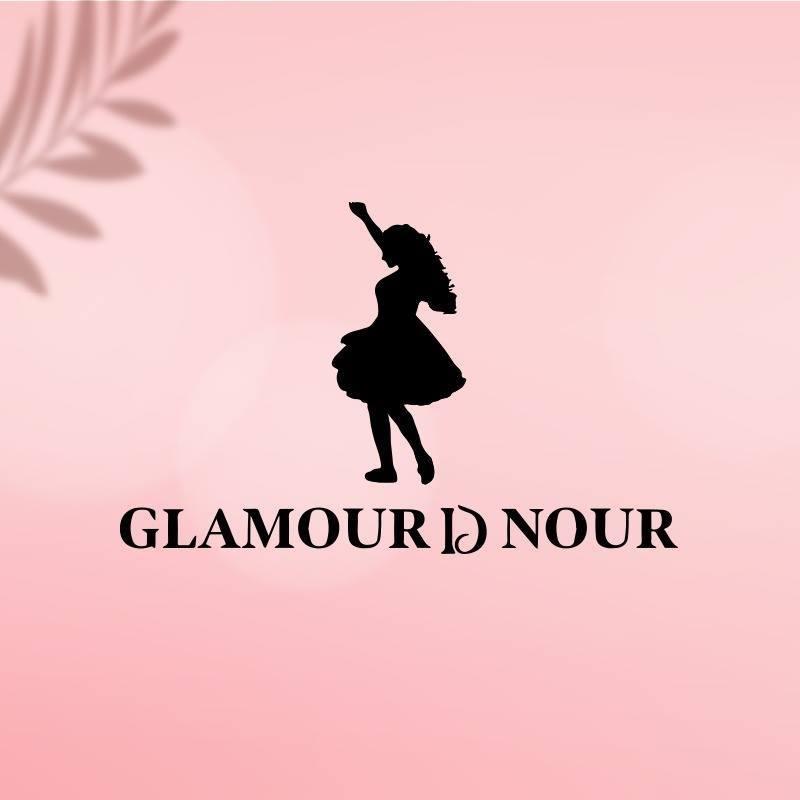 Glamour D Nour