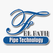 Fath Pipe Technology Company