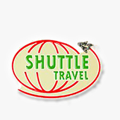 Shuttle Travel