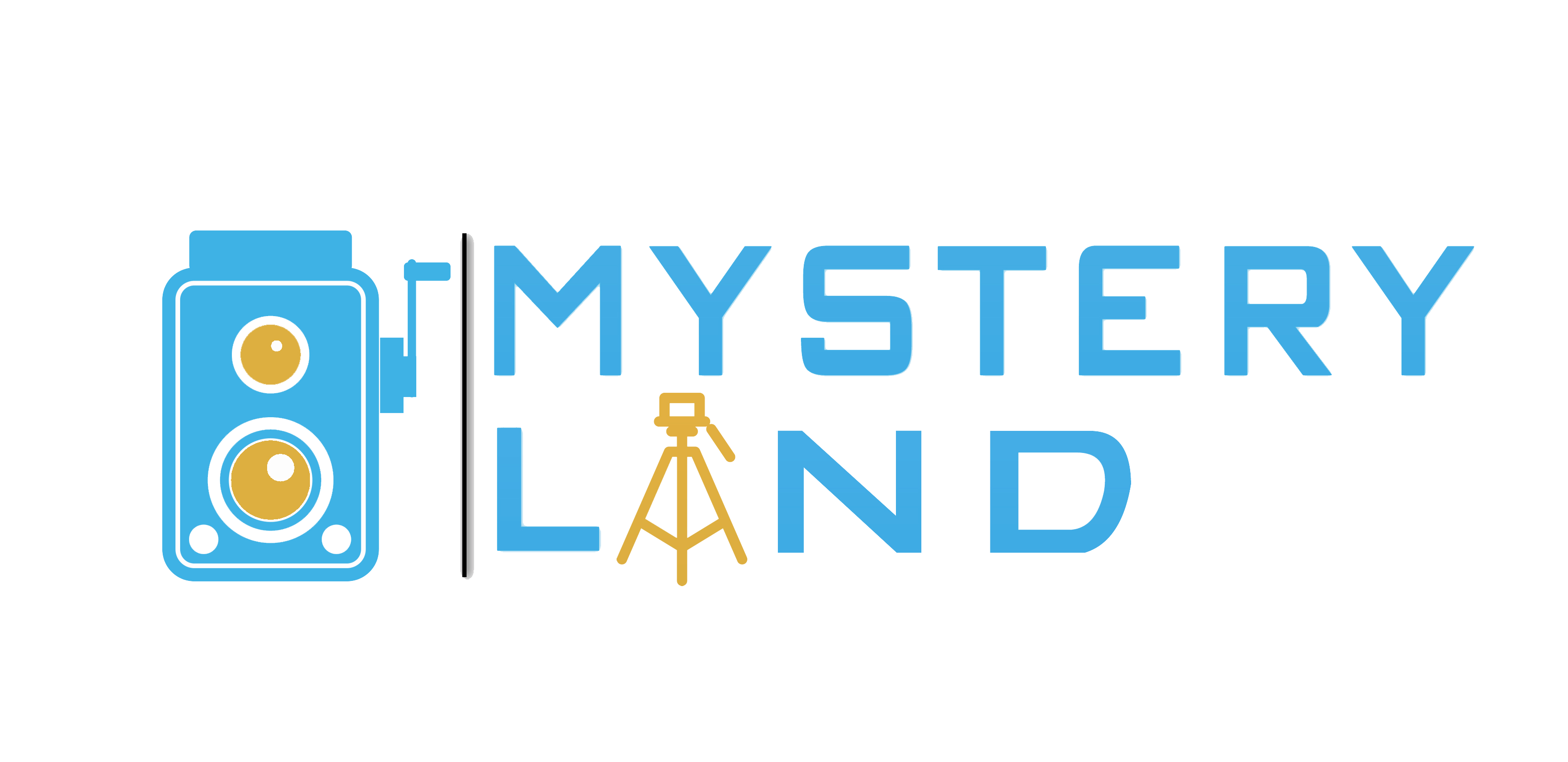 Mystery Land