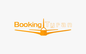 Booking Tyran