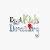 دليل الطفولة في مصر كيدز ديركتوري