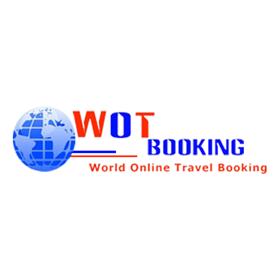 Wot Booking