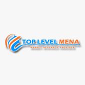 Top Level MENA