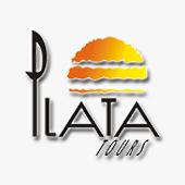 Plata Tours