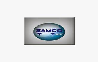 Samco Egypt