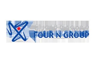 4N Group