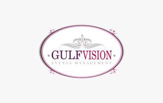 Gulf Vision