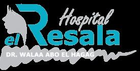 El Resala Hospital Dr walaa abo elhaggag