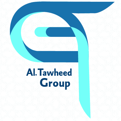 El Tawheed Group For Integrated Tourism Services