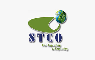 STCO For Importing and Exporting