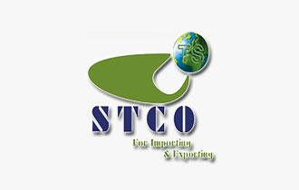 شركة ستكو للإستيراد والتصدير